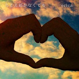 photo_product_02