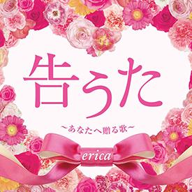 photo_product_03