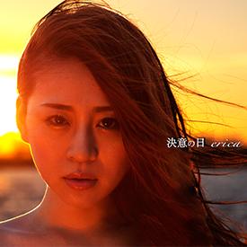 photo_product_04