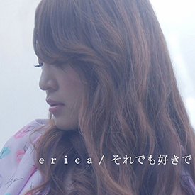 photo_product_05