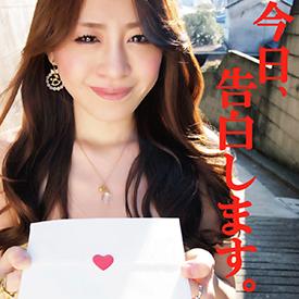 photo_product_07