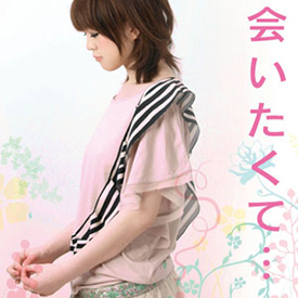 photo_product_09